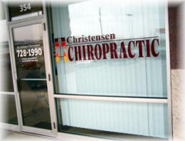 Visit Our Office in Enola, PA...Servicing Harrisburg, Enola, Camp Hill and Mechanicsburg, PA